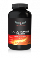 RED STAR LABS GLUTAMINE POWDER 300 ГР