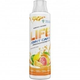 TREE OF LIFE LIFE JOINT CARE 500 МЛ