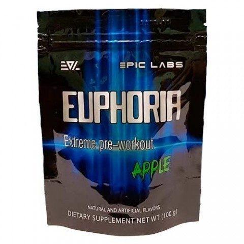 Epic Labs EUPHORIA 100 гр