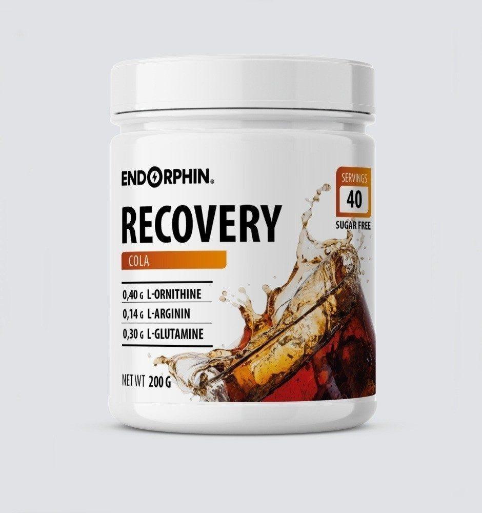 ENDORPHIN Recovery 200 гр