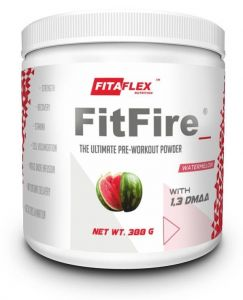 FIT FIRE FITAFLEX 388 ГР