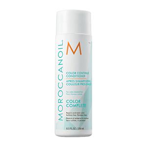 Moroccanoil Color Continue Color Complete Conditioner - Кондиционер для сохранения цвета 250 мл