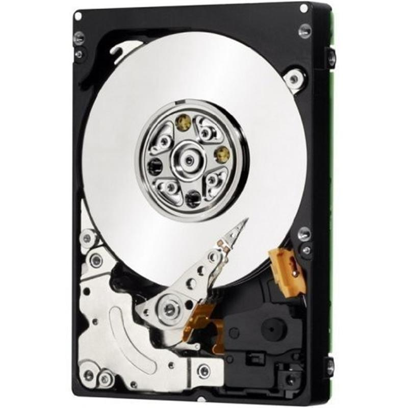 "Накопитель HDD 2.5"" SATA  320GB i.norys 5400rpm 8MB (INO-IHDD0320S2-N1-5408)"