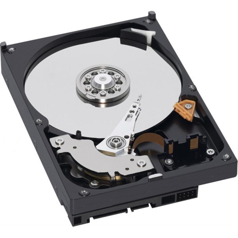 Накопитель HDD SATA  320GB i.norys 5900rpm 8MB (INO-IHDD0320S2-D1-5908)