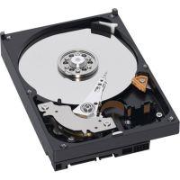 Накопитель HDD SATA  320GB i.norys 7200rpm 8MB (INO-IHDD0320S2-D1-7208)