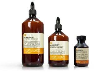 Кондиционер антиоксидант для перегруженных волос  ANTIOXIDANT   INSIGHT