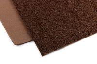 Лист профилактический SWIG 304 LASTRA TREKKING 63-73см 2.0мм т.коричневый