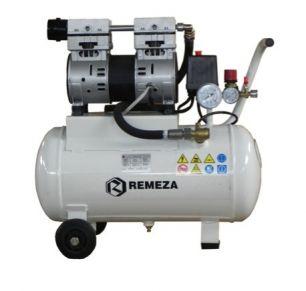 Поршневой безмасляный компрессор Remeza СБ4/C-24.OLD10