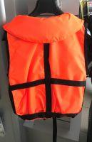 Спасательный жилет Regatta 60 кг