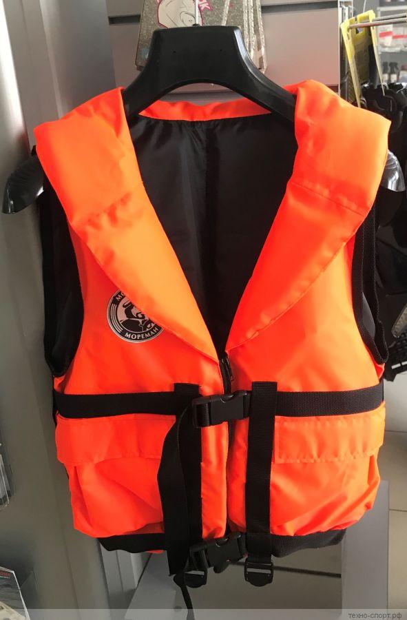 Спасательный жилет Regatta 100 кг