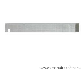 Нож для шпунтубеля Veritas левого, 8мм М00002363 Ver 05P52.38