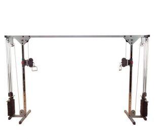 Кроссовер Body Solid GCCO150S/GCCO150