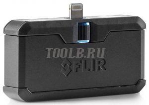 FLIR ONE Pro for Android, MICRO-USB, INTERNATIONAL - тепловизор для телефона