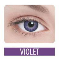 Adria Glamorous Violet (фиолетовый)