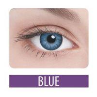Adria Glamorous Blue (голубой)