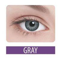 Adria Glamorous Gray (Серый)