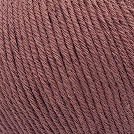 ORGANIC BABY COTTON  Цвет № 433