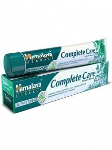 Зубная паста Комплексная Защита Хималая (Complete Care Himalaya), 80 гр.