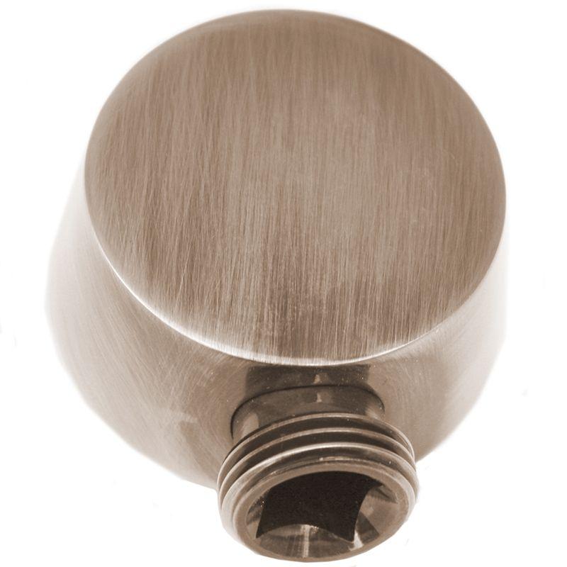 Шланговое подсоединение Webert Comfort AC0988065 угловое 1/2-1/2 ФОТО