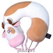 Дорожная подушка Ханна