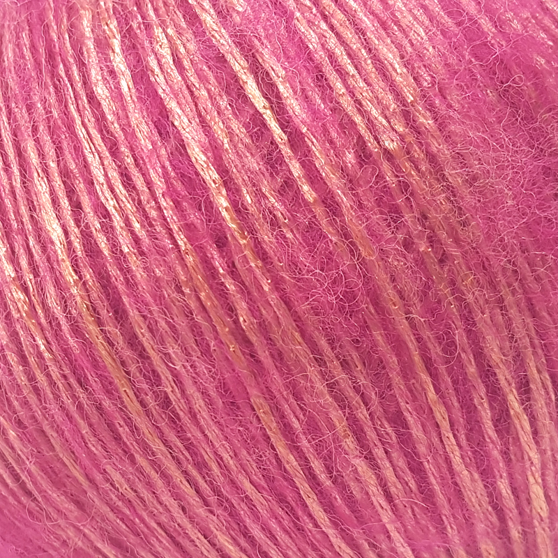 TANGO Цвет № 1483