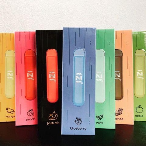 izi электронные сигареты купить рядом