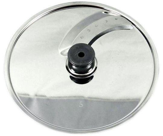 Диск №5 для чаши AT647/KAH647PL кухонного комбайна Kenwood