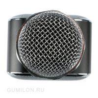 Беспроводной караоке микрофон WS-1818