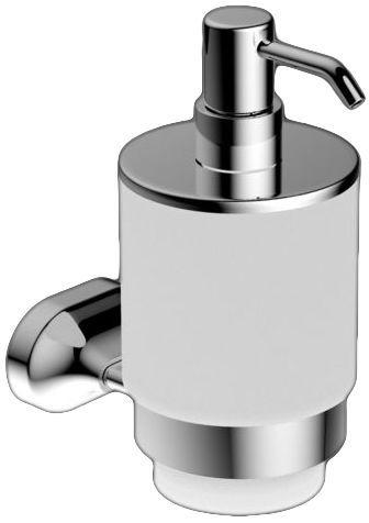 Дозатор мыла Art&Max Ovale AM-4099Z ФОТО