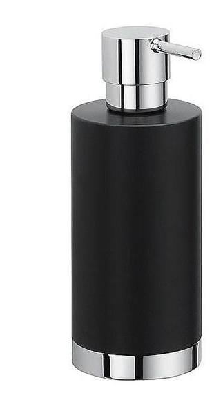 Дозатор для жидкого мыла Colombo Nordic B9324 ФОТО