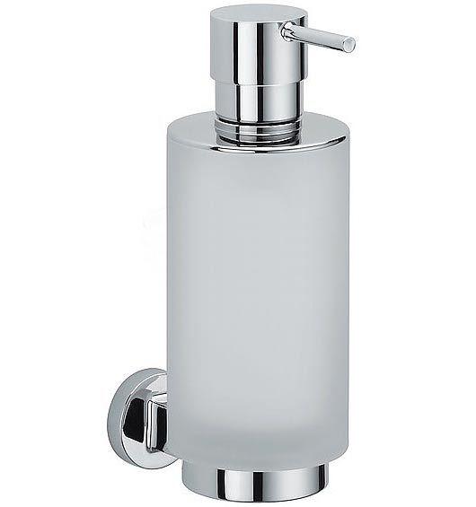 Дозатор для жидкого мыла Colombo Nordic B9323 ФОТО