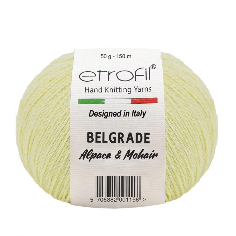 BELGRADE Цвет №  bl1002