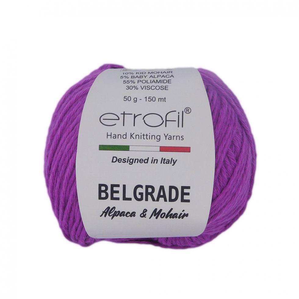 BELGRADE Цвет №  70614