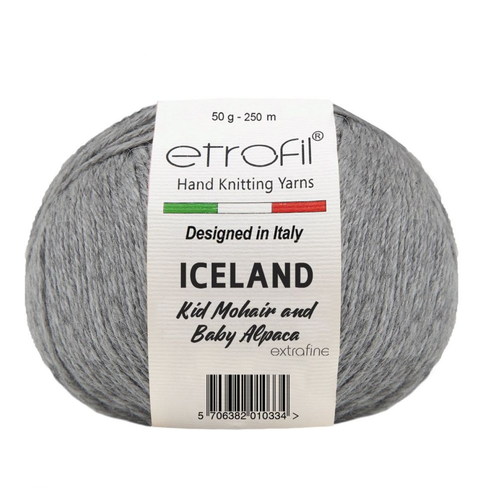 ICELAND Цвет №  06005