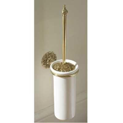 Ершик для туалета Sbordoni Flora FL111OL ФОТО