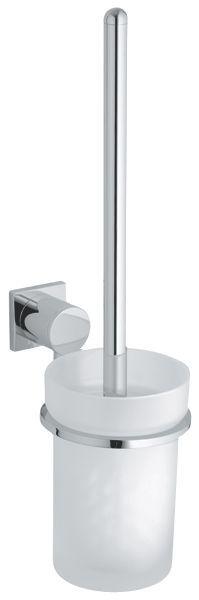 Ершик туалетный Grohe Allure 40340000 ФОТО