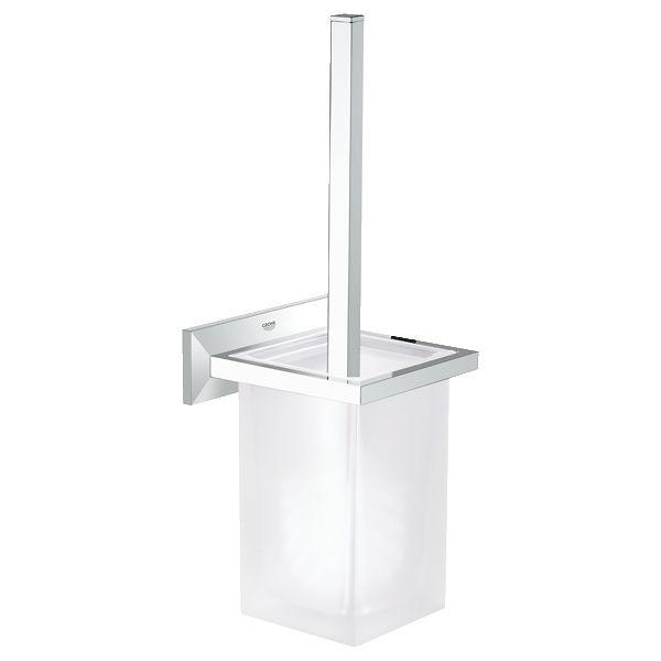 Ершик туалетный Grohe Allure Brilliant 40500000 ФОТО