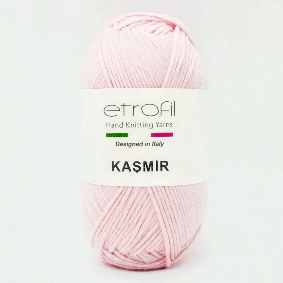 KASMIR  Цвет №  ma059