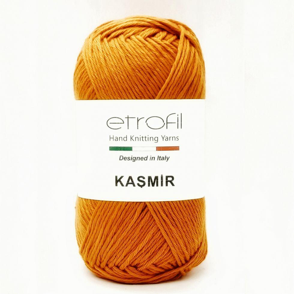 KASMIR  Цвет №  70212