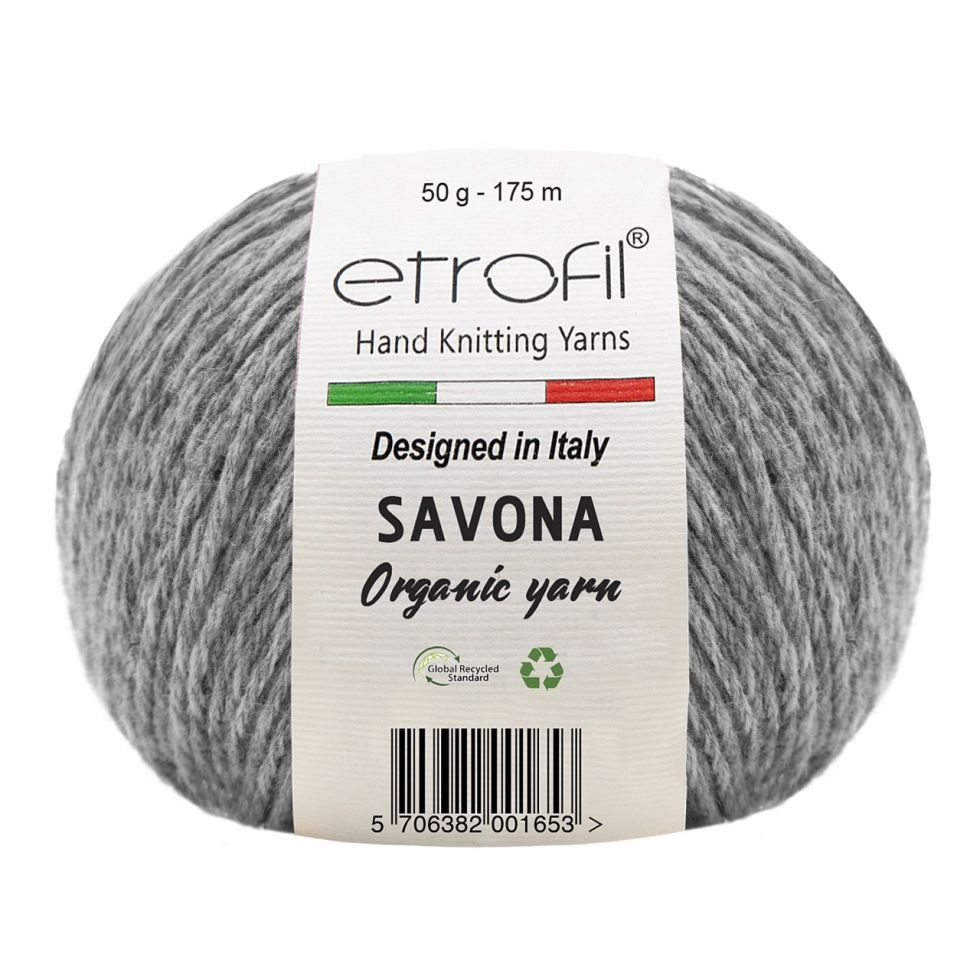 SAVONA Цвет №  sv1115