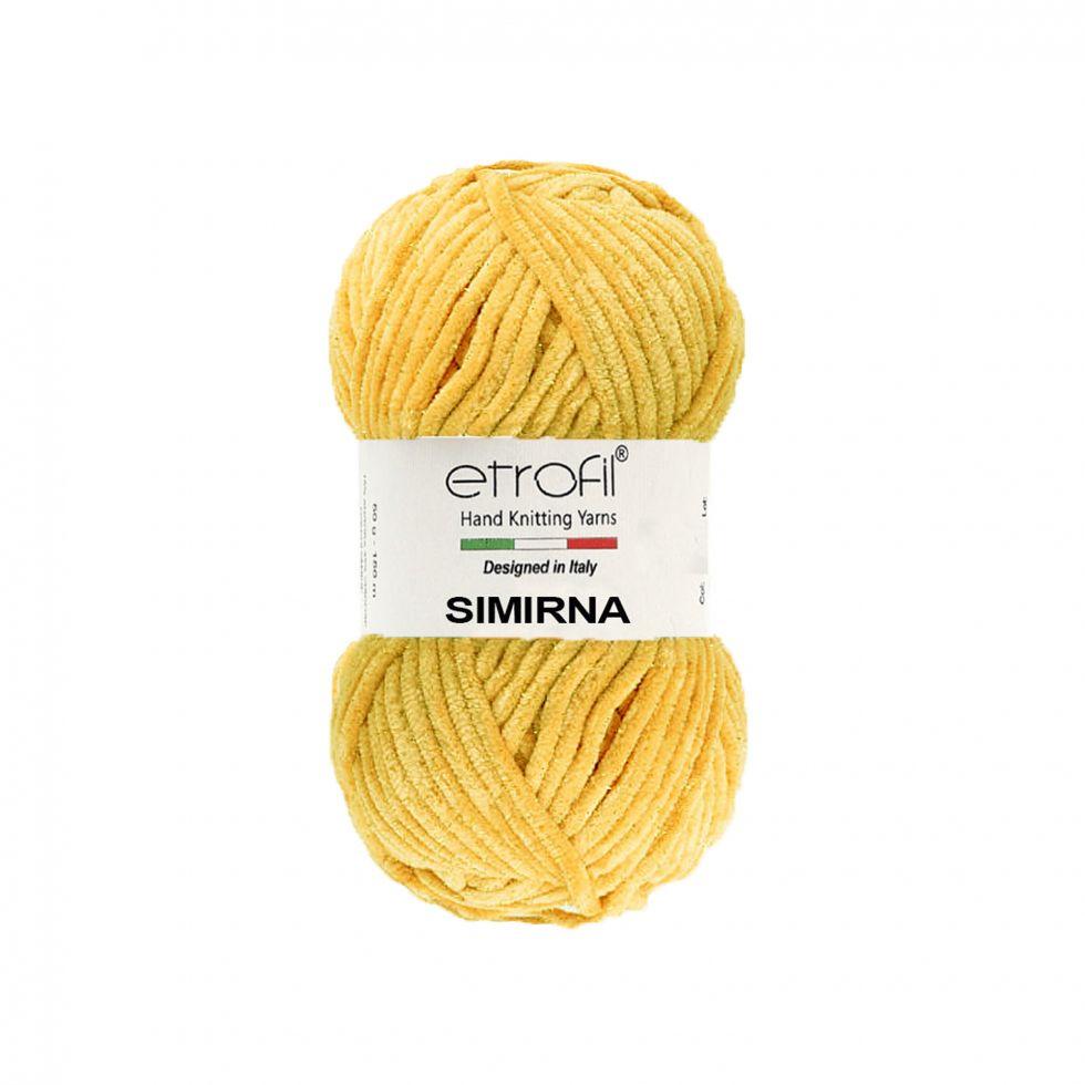 SIMRINA Цвет № 70214