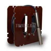 ИВН-3003 версия 2.0 - Анализатор влажности нефтепродуктов фото