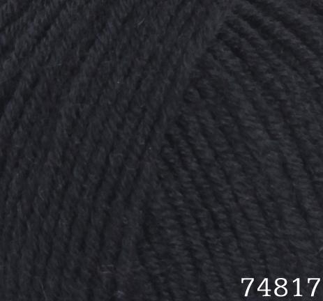 LANA LUX Цвет 74817