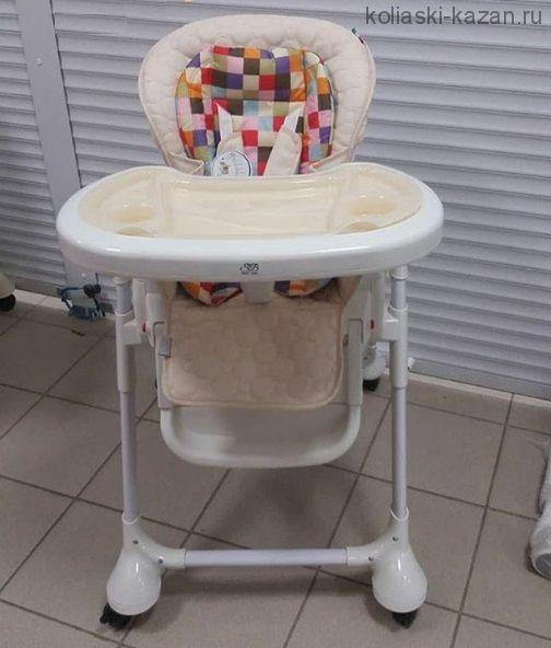 Sweet Baby Luxor Multicolor (маятниковый механизм)