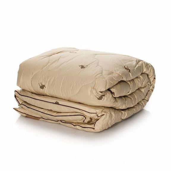 """Одеяло """" 4 СЕЗОНА"""" на клепках распродажа"""
