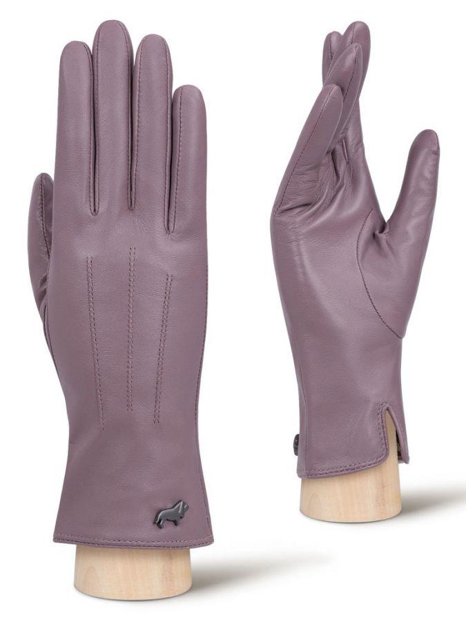 Красивые женские перчатки LABBRA