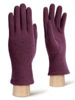 Женские элегантные перчатки LABBRA