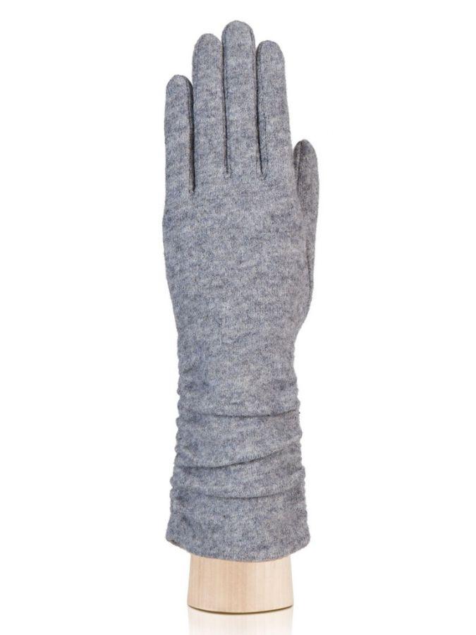 Сенсорные перчатки LABBRA