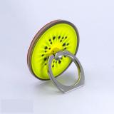 Кольцо-держатель для телефона в виде киви