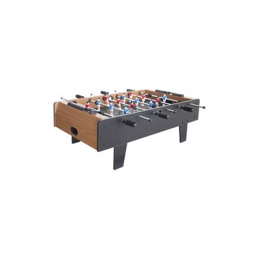 Игровой стол Футбол Proxima Zidane 37', арт. G33700